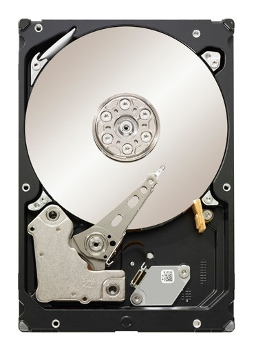 SEAGATE CONSTELLATION ES 7200.1 1TB 1000GB SERIAL ATA INTERNAL HARD DRIVE REFURBISHED