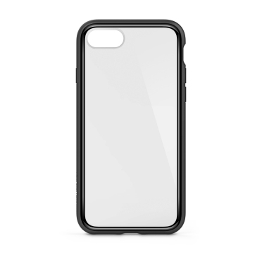 BELKIN ELITE PROTECTIVE CASE, FOR IPHONE 8 AND 7