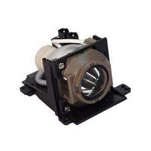 BTI REPLACEMENT PROJECTOR LAMP FOR DELL