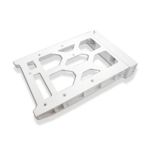 QNAP SP-X20-TRAY UNIVERSAL HDD CAGE COMPUTER CASE PART