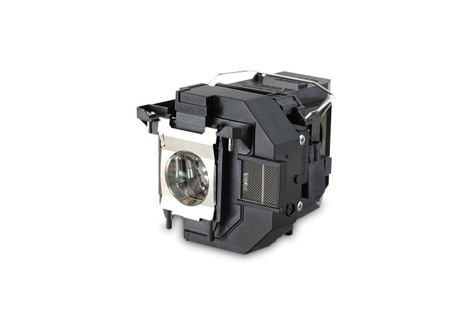 EPSON ELPLP94 UHE PROJECTOR LAMP