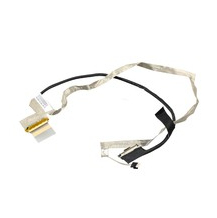 TOSHIBA A000243560 CABLE NOTEBOOK SPARE PART