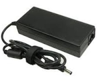 ELO TOUCH SOLUTIONS SOLUTION E180092 INDOOR 50W BLACK POWER ADAPTER/INVERTER