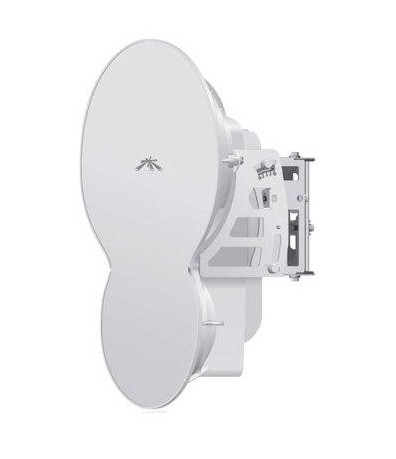 UBIQUITI NETWORKS AF-24 WLAN ACCESS POINT