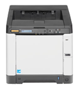 UTAX 4472102160 P-C2160DN COLOUR 9600 X 600DPI A4 PRINTER