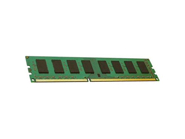 CISCO UCS-MR-1X162RY-A= 16GB DDR3 1600MHZ MEMORY MODULE