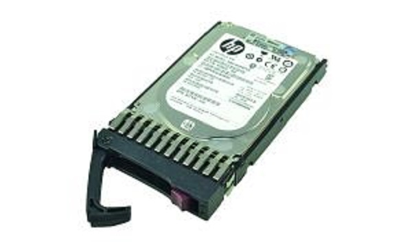 2-POWER ALT0028C 146.8GB SCSI INTERNAL HARD DRIVE