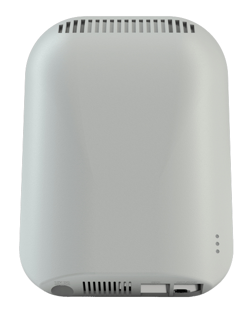 EXTREME NETWORKS 37102 WING AP 7612 867MBIT - S POWER OVER ETHERNET (POE) WHITE WLAN ACCESS POINT