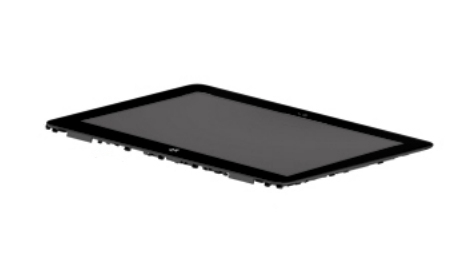 HP 928588-001 NOTEBOOK SPARE PART DISPLAY