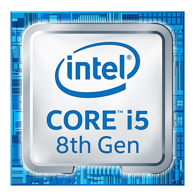 INTEL CORE I5-8400 PROCESSOR (9M CACHE, UP TO 4.00 GHZ) 2.8GHZ 9MB SMART CACHE BOX