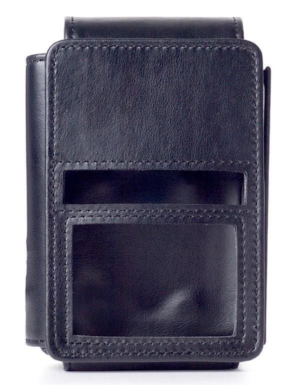 STAR MICRONICS 39599000 PROTECTIVE LEATHER CASE