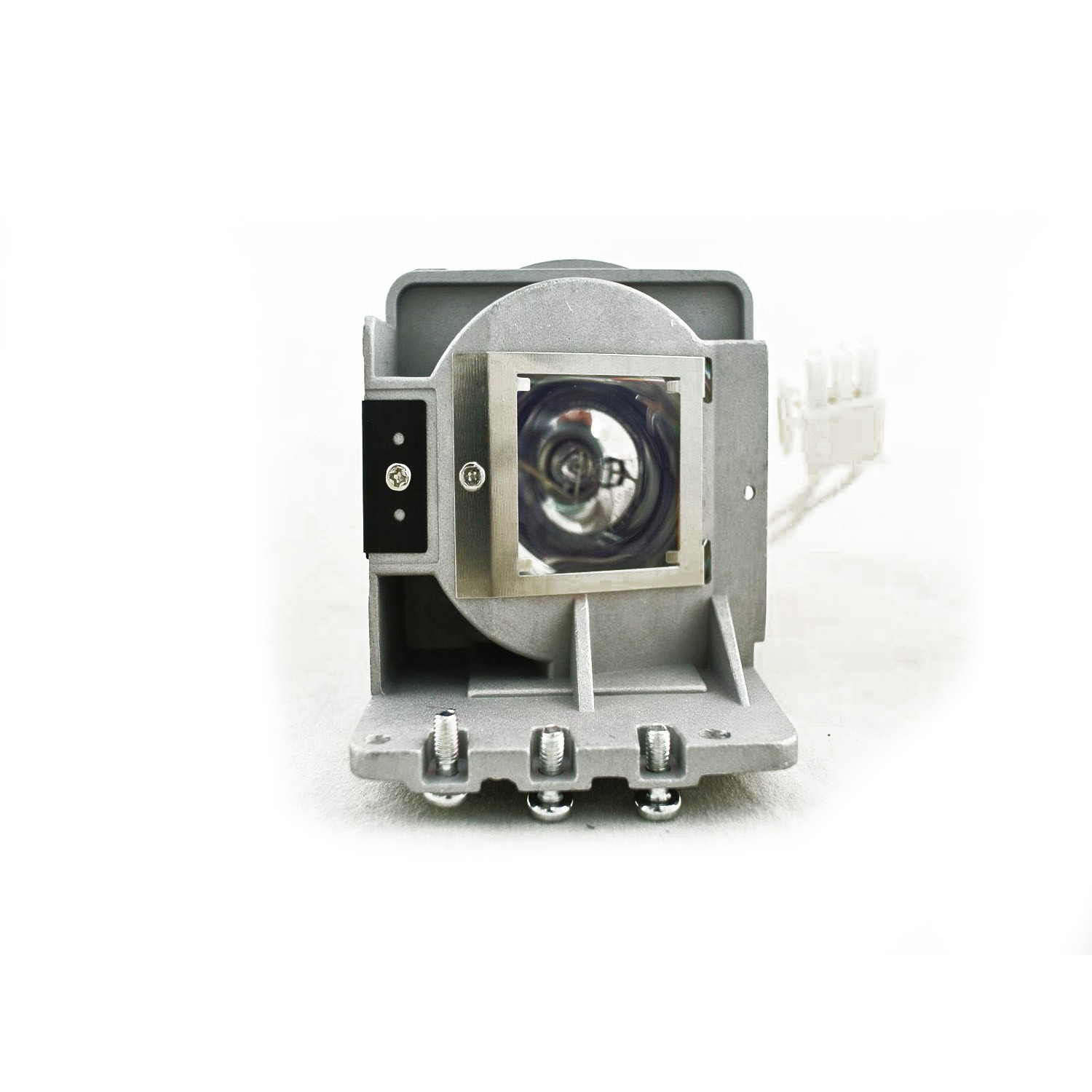 V7 SP-LAMP-087-V7-1E REPLACEMENT LAMP FOR INFOCUS SP-LAMP-087