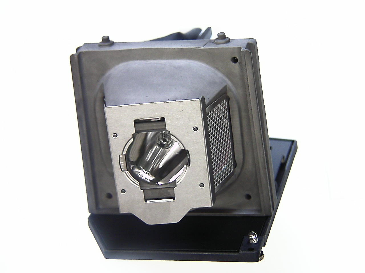 V7 VPL1329-1E PROJECTOR LAMP FOR SELECTED PROJECTORS BY DELL