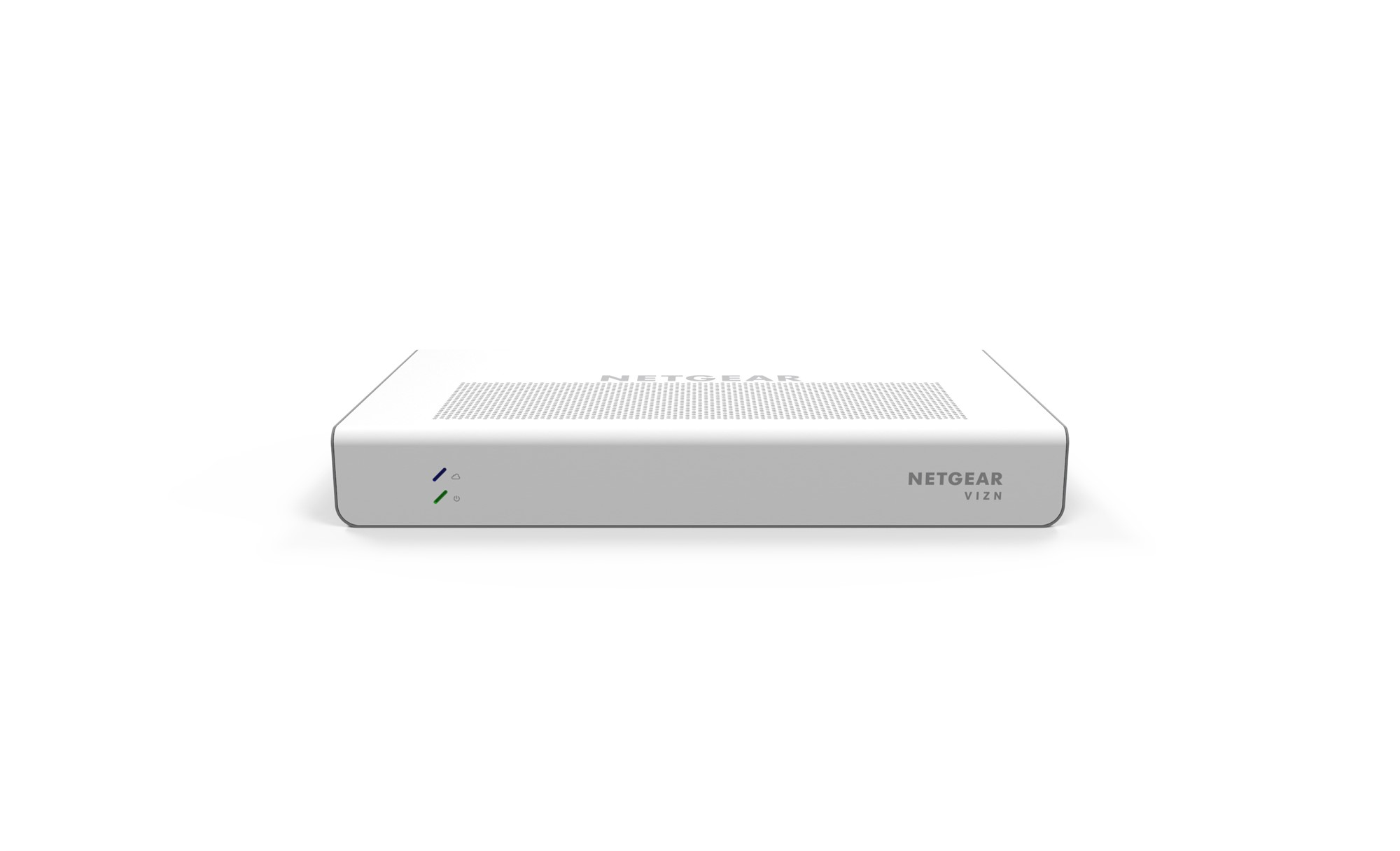 NETGEAR GC510P MANAGED GIGABIT ETHERNET POWER OVER (POE) GREY