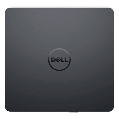 DELL DW316 DVDRW BLACK OPTICAL DISC DRIVE