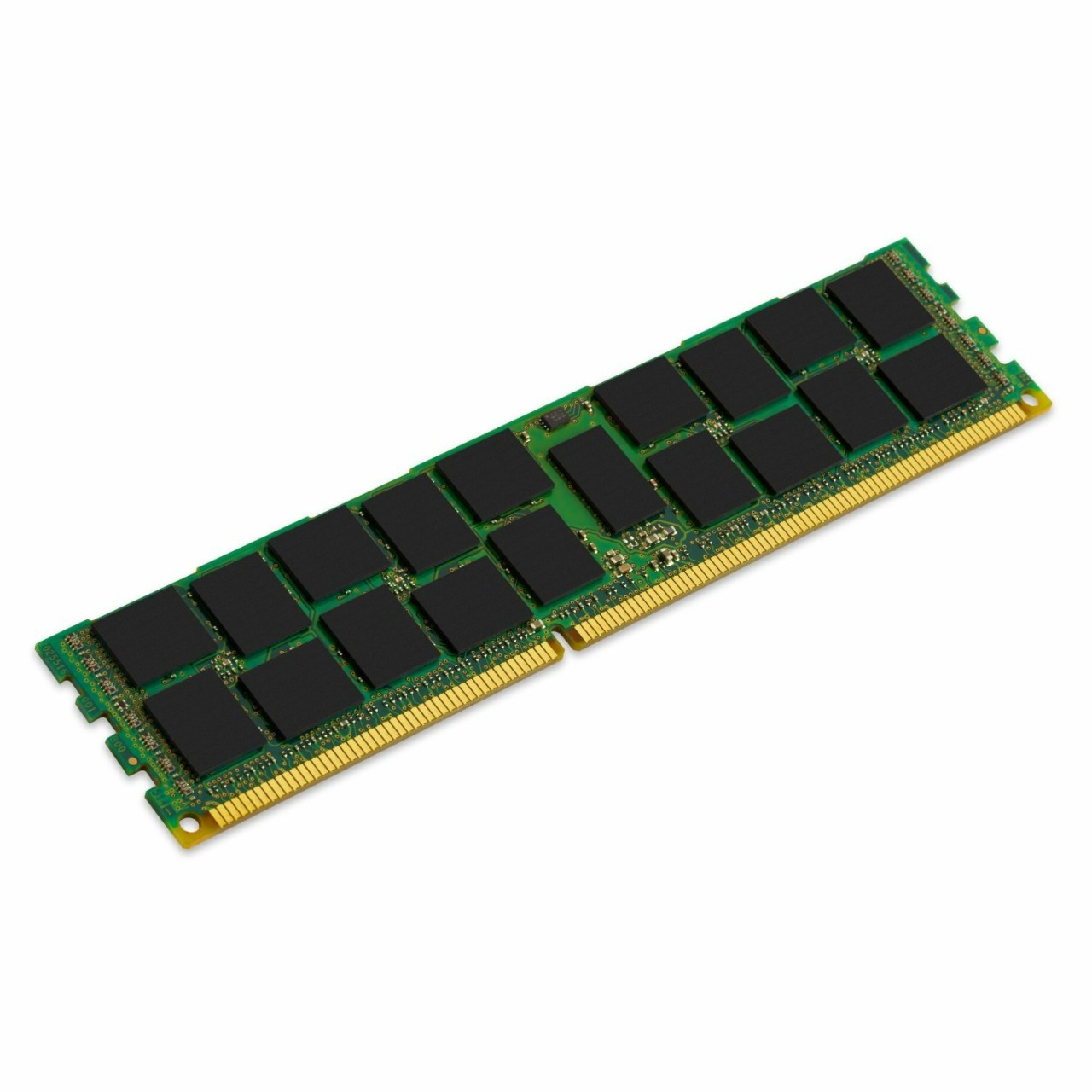 KINGSTON KTD-PE316LV/16G