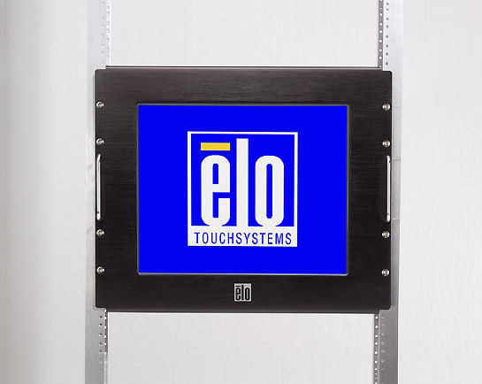ELO TOUCH SOLUTIONS SOLUTION E579652 FLAT PANEL MOUNT ACCESSORY