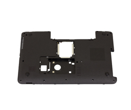 TOSHIBA H000038180 BOTTOM CASE NOTEBOOK SPARE PART