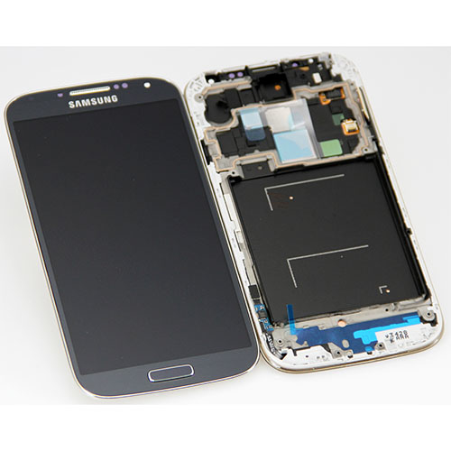 SAMSUNG MEA FRONT OCTA LCD