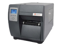 DATAMAX O'NEIL (BY HONEYWELL) I-CLASS 4212E DIRECT THERMAL 203DPI LABEL PRINTER