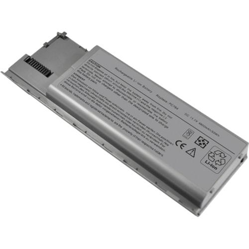 DELL 0JD616 RECHARGEABLE BATTERY