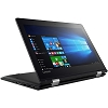 Lenovo Yoga 310 Convertible 11.6inch 2 in 1 Laptop Intel Dual Core Celeron N3350 4GB RAM 32GB Storage Touch