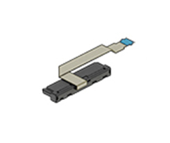 HP L23889-001 NOTEBOOK SPARE PART CABLE