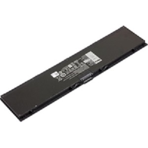 DELL BATTERY 6 CELL 54WH