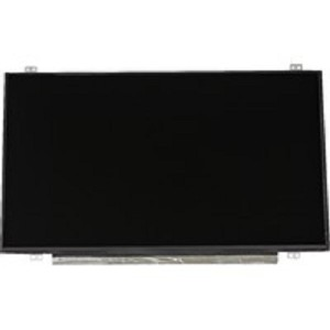 HP 806363-001 DISPLAY RAW PANEL14 HD SVA A