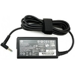 HPE 740015-003 HP AC ADAPTER 19.5V 2.31A 45W INCLUDES POWER CABLE