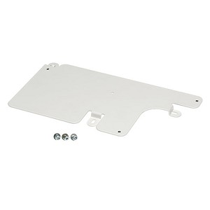 EPSON V12H003D01 SETTING PLATE - ELPPT01 FOR MB23