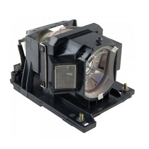 CHRISTIE 003-120730-01 LW41:LX41 245W PROJECTOR LAMP