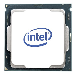INTEL CM8068403358220 CORE I7-8700K PROCESSOR (12M CACHE, UP TO 4.70 GHZ) 3.70GHZ 12MB SMART CACHE (TRAY ONLY PROCESSOR)