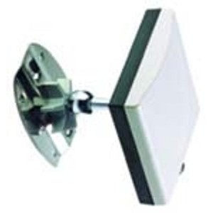 ZYXEL 91-005-048001B ZYAIR EXT-109 - OUTDOOR 9 DBI DIRECTIONAL PATCH ANTENNA N-TYPE 9DBI NETWORK