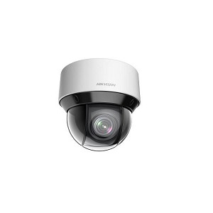 HIKVISION DS-2DE4A225IW-DE IP SECURITY CAMERA OUTDOOR DOME BLACK, WHITE 1920 X 1080PIXELS