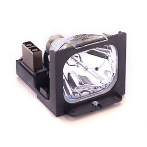 DIAMOND LAMPS 003-120333-01-DL 003-120333-01 330W NSH PROJECTOR LAMP