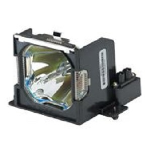 CHRISTIE 003-120577-01 003-120577 330W UHP PROJECTOR LAMP