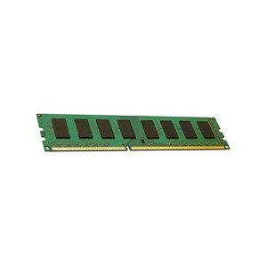 ORIGIN STORAGE OS-A3116521 8GB 4RX4 DDR3-1066 PC3-8500 REGISTERED ECC 1.5V 240-PIN RDIMM