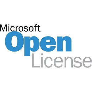 MICROSOFT H30-01396 PROJECT PROFESSIONAL 1LICENSE(S) ENGLISH