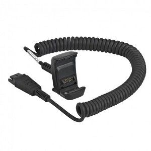 ZEBRA TC8000 HEADSET ADAPTER CABLE