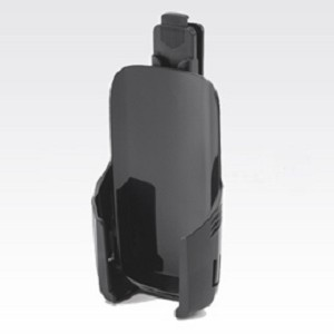 ZEBRA SG-MC7011110-02R INDOOR PASSIVE HOLDER BLACK