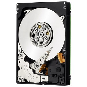 SEAGATE CHEETAH 146.8GB 3.5 HDD SAS INTERNAL HARD DRIVE REFURBISHED