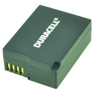 DURACELL DRPBLC12 LITHIUM-ION (LI-ION) 950MAH 7.4V RECHARGEABLE BATTERY