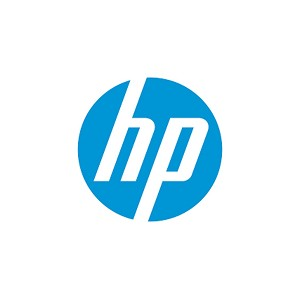 HP Y4U12EAR HPELITEDESK 705 G3 MICROTOWER BUSINESS PC