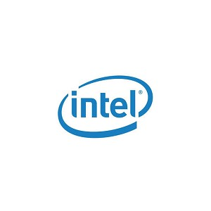INTEL - XEON CPU DC 5160 4M CACHE 3 00 GHZ 1333 MHZ FSB REFURBISHED