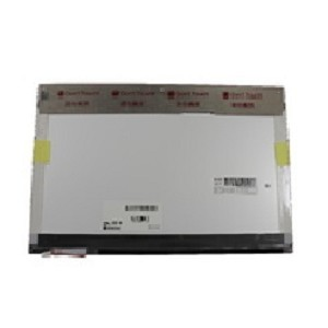 MICROSCREEN MSC30644 DISPLAY NOTEBOOK SPARE PART
