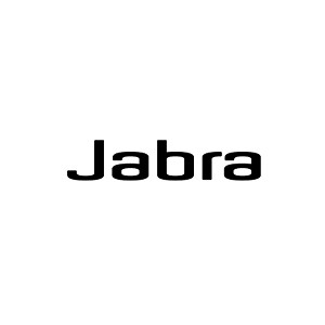 JABRA PRO 9450 MON NB REDUCED RANGE UK