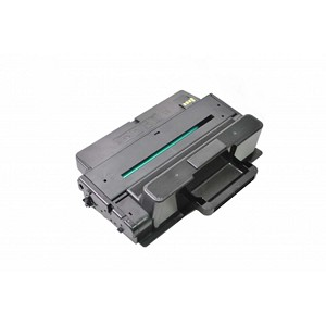 V7 V7-X3325-HY-OV7 FOR XEROX WORKCENTRE 3325, 3325 DNI, 11000 PAGES, BLACK
