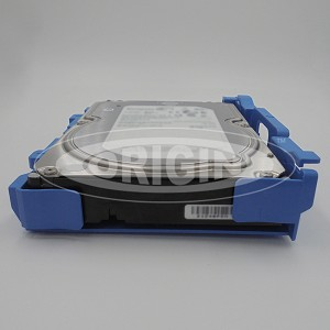 "ORIGIN STORAGE DELL-2000SATA/7-F26 2TB 3.5"" SATA HDD 2000GB SERIAL ATA III INTERNAL HARD DRIVE"