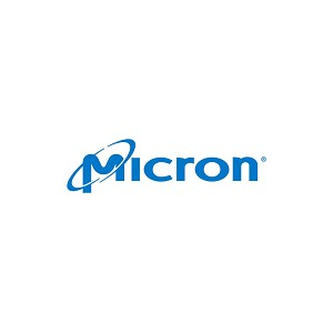 MICRON MEM 2GB PC3-10600 ECC CL9 DDR3